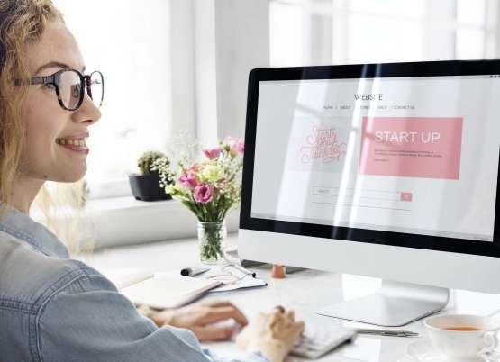 ¿POR QUÉ TENER UN SITIO WEB PROFESIONAL Y EFECTIVO ES INDISPENSABLE?